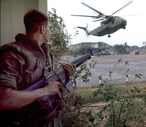 nam helicopter with 603e1 on Article Le  mandant En Chef De La Marine Russe Evoque Le Futur Porte Avions 112409771 besides Destroyed Cholon District Of Saigon 1968 2 also 603E1 as well Ag 222c Porciglione E G 222 Coin together with Flight Of The Intruder A Review Of Heroics And Ros Aircraft.